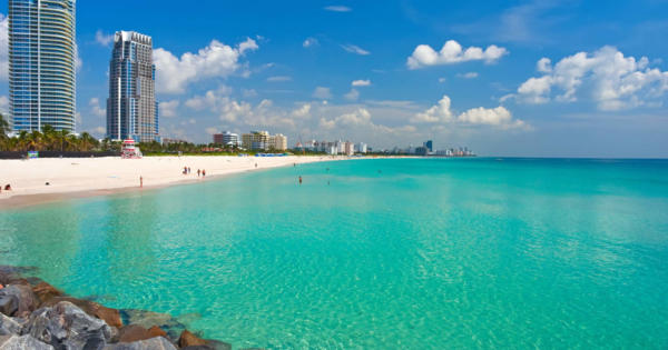 florida-miami-island-luxury-beach-ocean