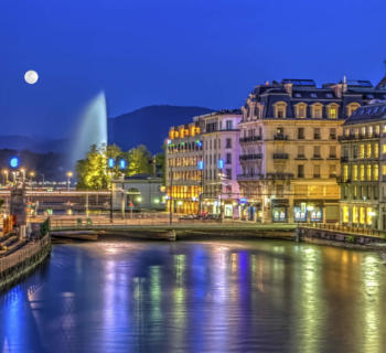 geneve-devoile-toi-version-2