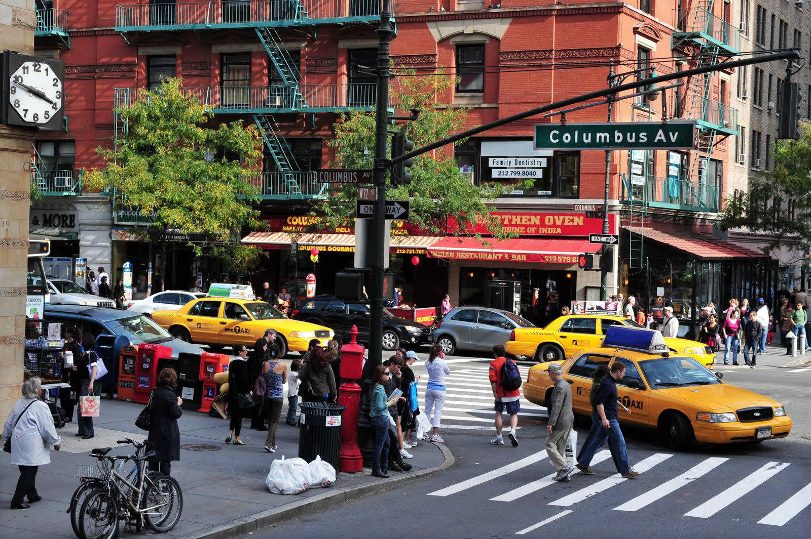 arrondissements-de-new-york-city