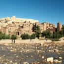 investir-marrakech-maroc-luxe-proprietes-villas