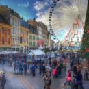 invest-real-estate-lille- nord-pas-de-calais-popular-areas
