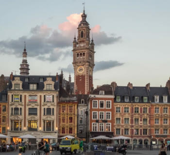 lille-and-its-neighborhoods