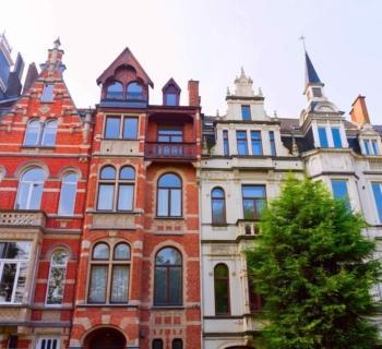 marche-immobilier-divers-logements-haut-standing
