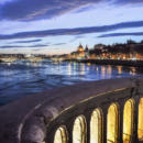 real-estate-in-lyon-architecture-old-buildings-charm