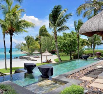 massages-reve-touessrok-resort-spa