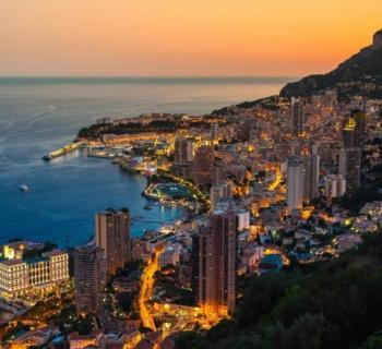 monaco-invest-property-luxurious-seaside-views