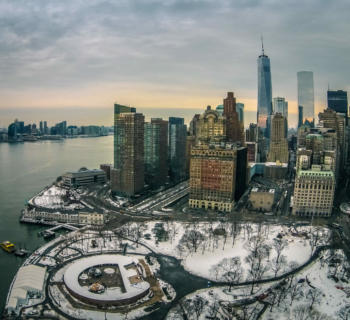 exclusive-blocks-manhattan-new-york-luxury-architecture-real-estate