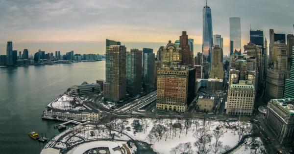 rues-exclusives-manhattan-new-york-luxe-architecture-immobilier