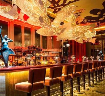 sexy-fish-restaurant-japonais-sirenes-musique_2
