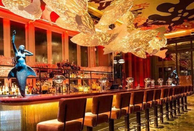 Restaurant Japonais Saint Malo