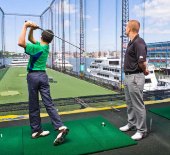 the-golf-club-chelsea-piers-hudson-river