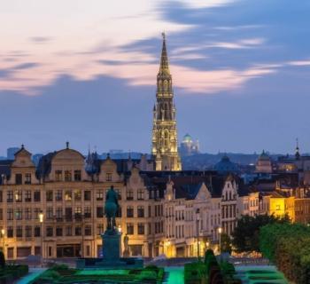 bruxelles-centre-uccle-ixelles-plus-belles-communes
