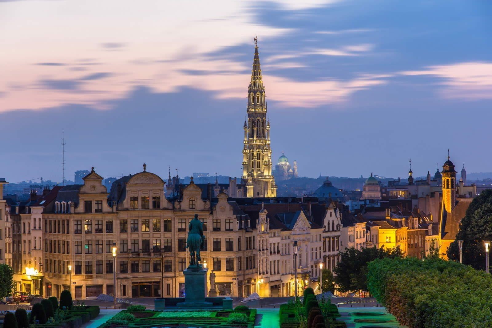 Les Plus Belles Villes O Vivre Autour De Paris Neuilly Sur Seine Versailles Boulogne