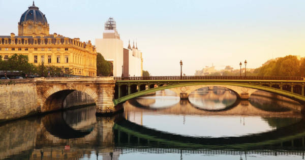 neuilly-sur-seine-versailles-boulogne-most-beautiful-cities-live-around-paris