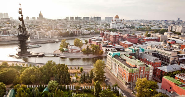 the-most-exclusive-neighborhoods-of-moscow