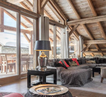 the-real-estate-market-in-megeve