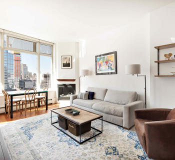 apartment-bay-windows-terrace-upper-east-side-central-park