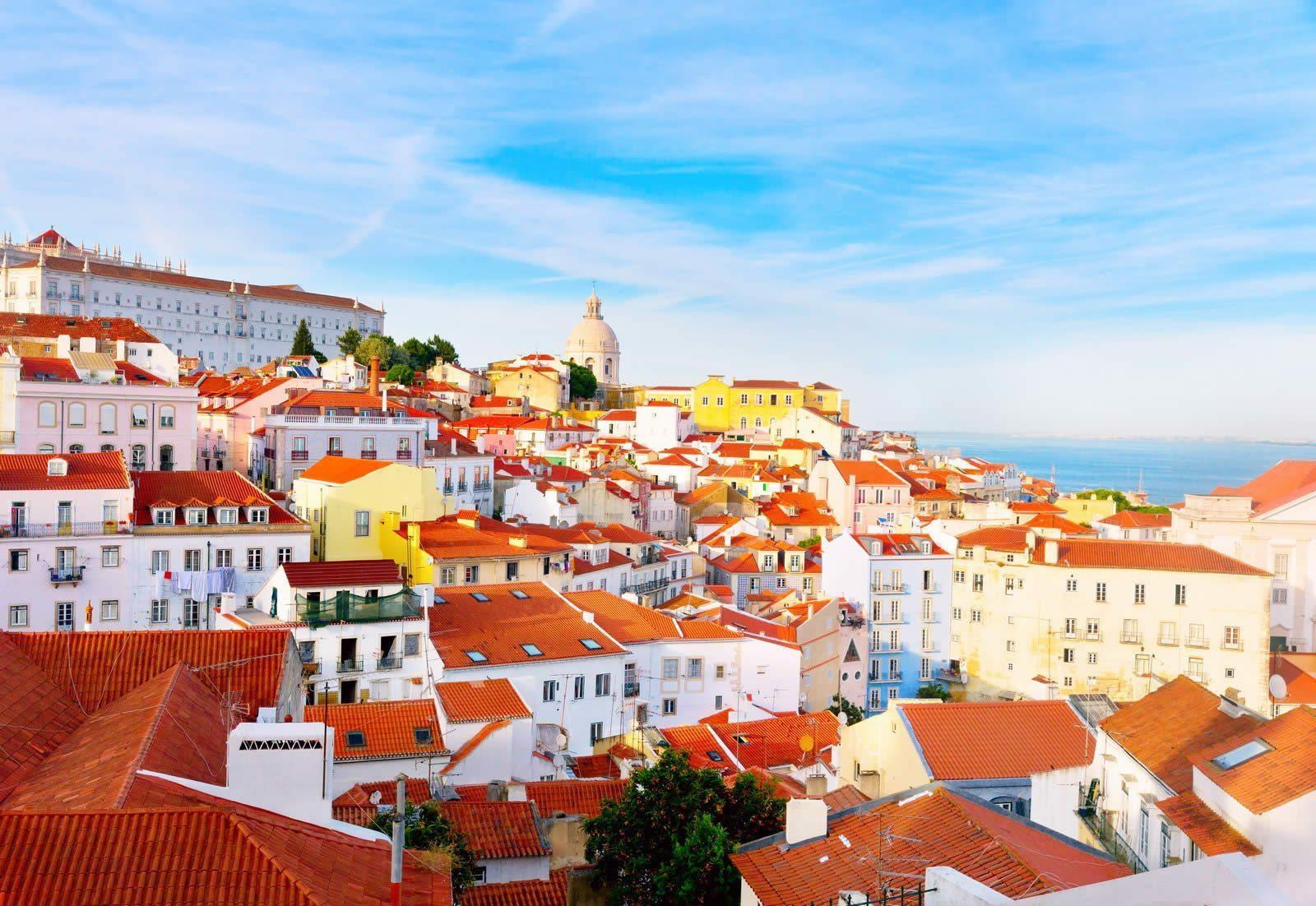 beaux-quartiers-lisbonne-portugal-bord-mer-historique-charme-gothique