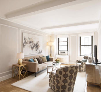 apartment-large-luminous-living-room-storage-space-for-sale-carnegie-hall-central-park
