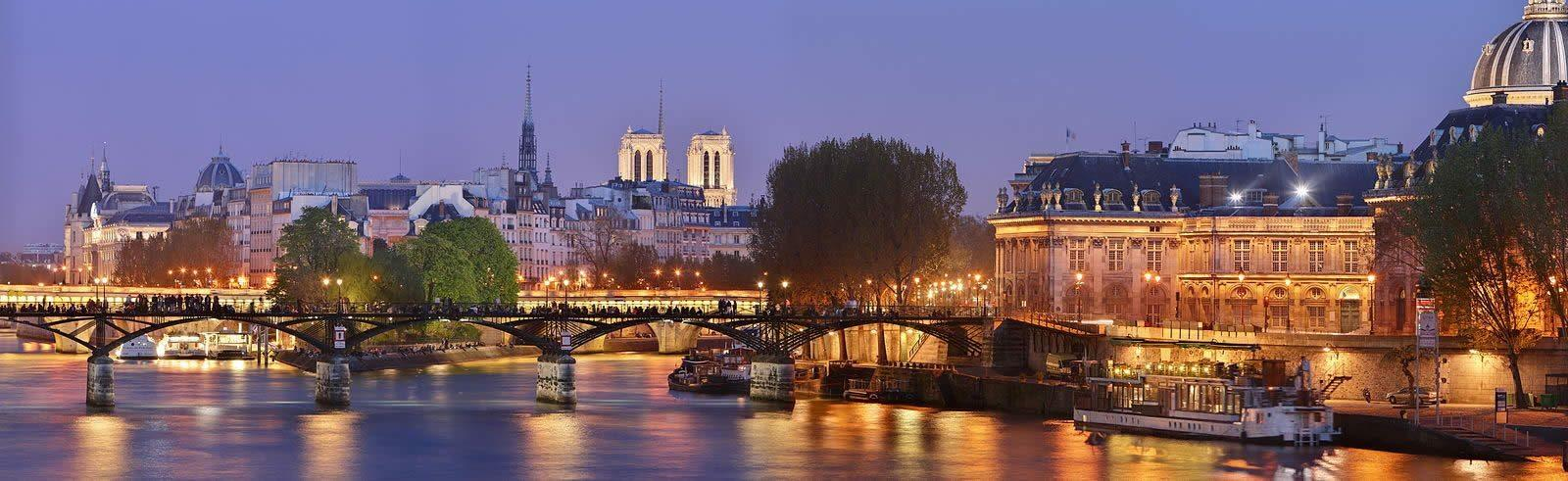 barnes-around-paris-real-estate-agency