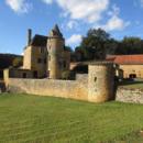 authentique-chateau-cheminees-pierre-11-hectares-terrain-a-vendre