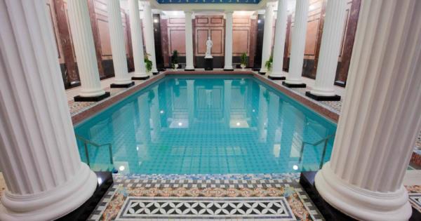 bains-sandunovsky-bien-etre-sante-traitements-hammam-sauna