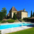 17th-century-building-character-renovated-12-rooms-for-sale-near-bordeaux