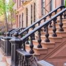 real-estate-condominiums-lofts-brownstones