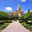 biltmore-hotel-mediterraneen-president-golf-brunch-2