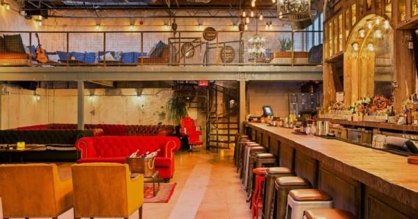 bodega-taqueria-tequila-bar-branche-restaurant-mexicain