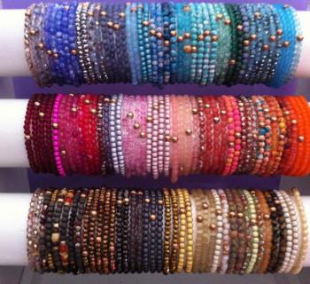 byagathebesse-boutique-bijoux-mall-grande-baie