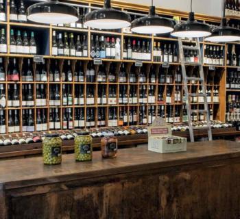 cave-belleville-cellar-grocery-bar-wine-bottles-spirits