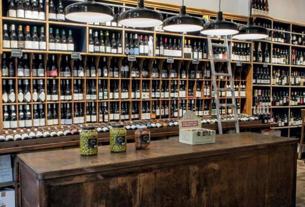 cave-belleville-epicerie-bar-vins-spiritueux-charcuterie