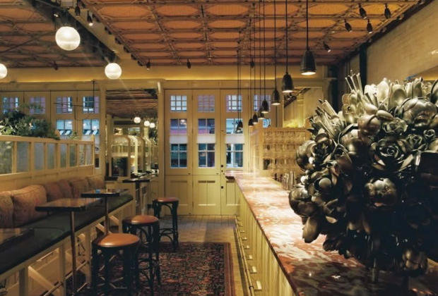 chiltern-firehouse-restaurant-chic-andre-balazs_2