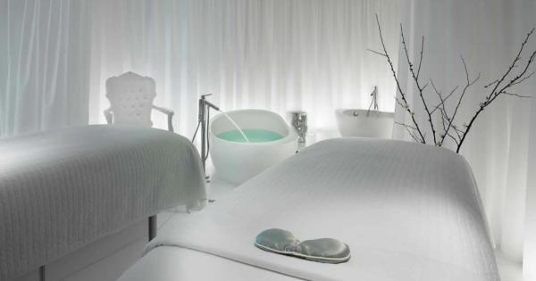 ciel-spa-sls-hotel-massage-philippe-starck