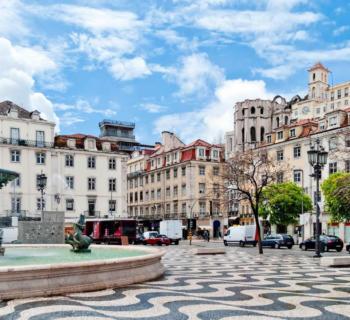 croissance-marche-immobilier-lisbonne-investir-villa-2