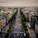 discover-beautiful-avenues-champs-elysees-avenue-opera-avenue-foch