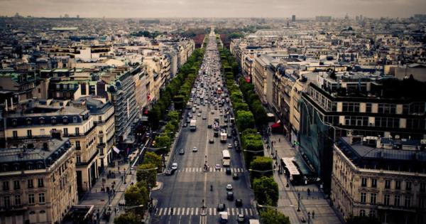 decouvrir-belles-avenues-champs-elysees-avenue-opera-avenue-foch