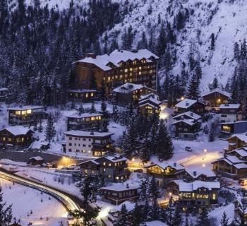 decouvrir-courchevel-meribel-station-skis-luxe