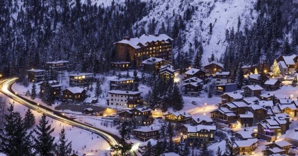 decouvrir-courchevel-meribel-station-skis-luxe