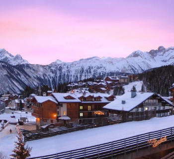 discover-courchevel-and-meribel