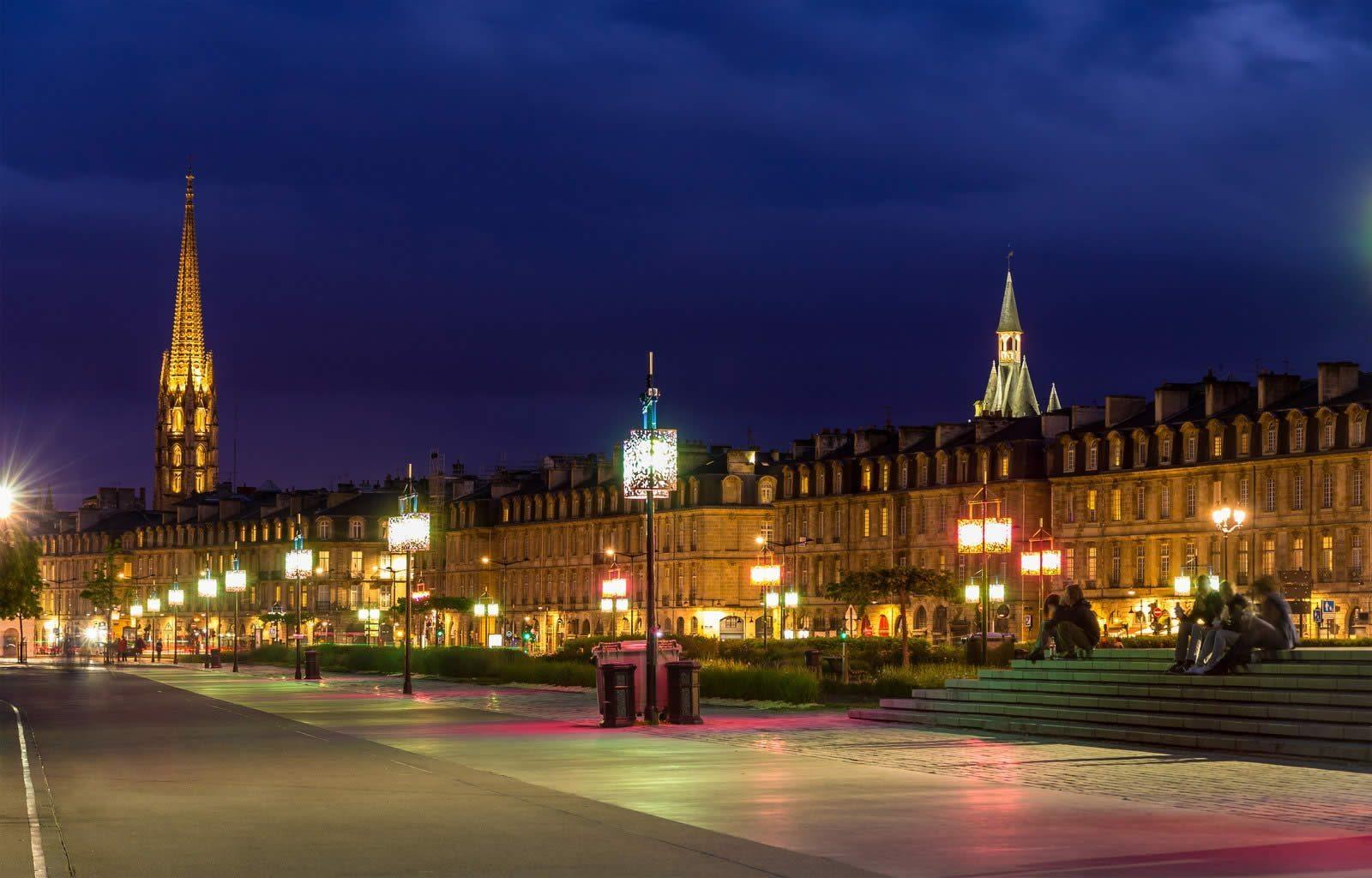 discover-the-quarters-of-bordeaux