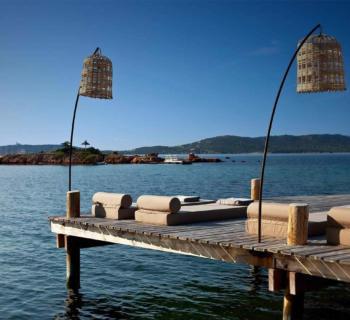 grand-hotel-spa-gastronomie-ile-privee-plage