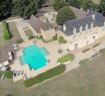 grande-propriete-luxueuse-5-hectares-vue-parc-vendre