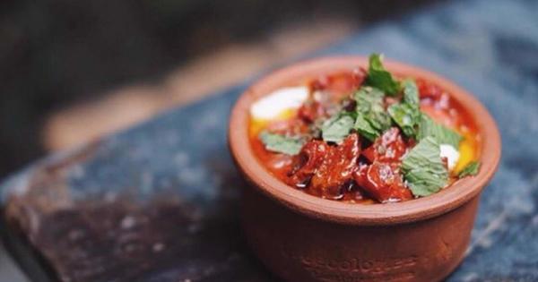 greecologies-restaurant-boutique-produits-grec