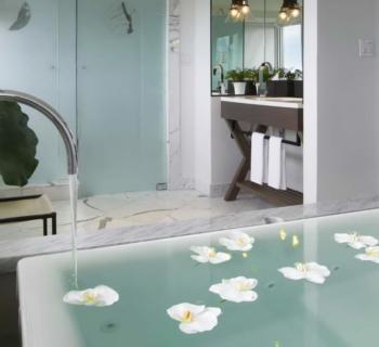 hotel-victor-evian-bain-cher-monde