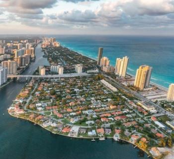 real-estate-investors-new-construction-house-condo-apartment