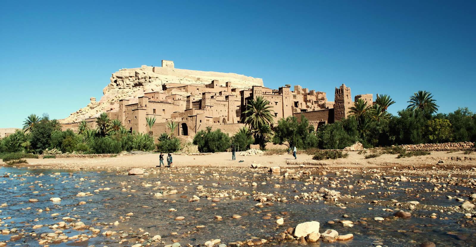 invest-marrakesh-morocco-luxury-properties-modern-villas