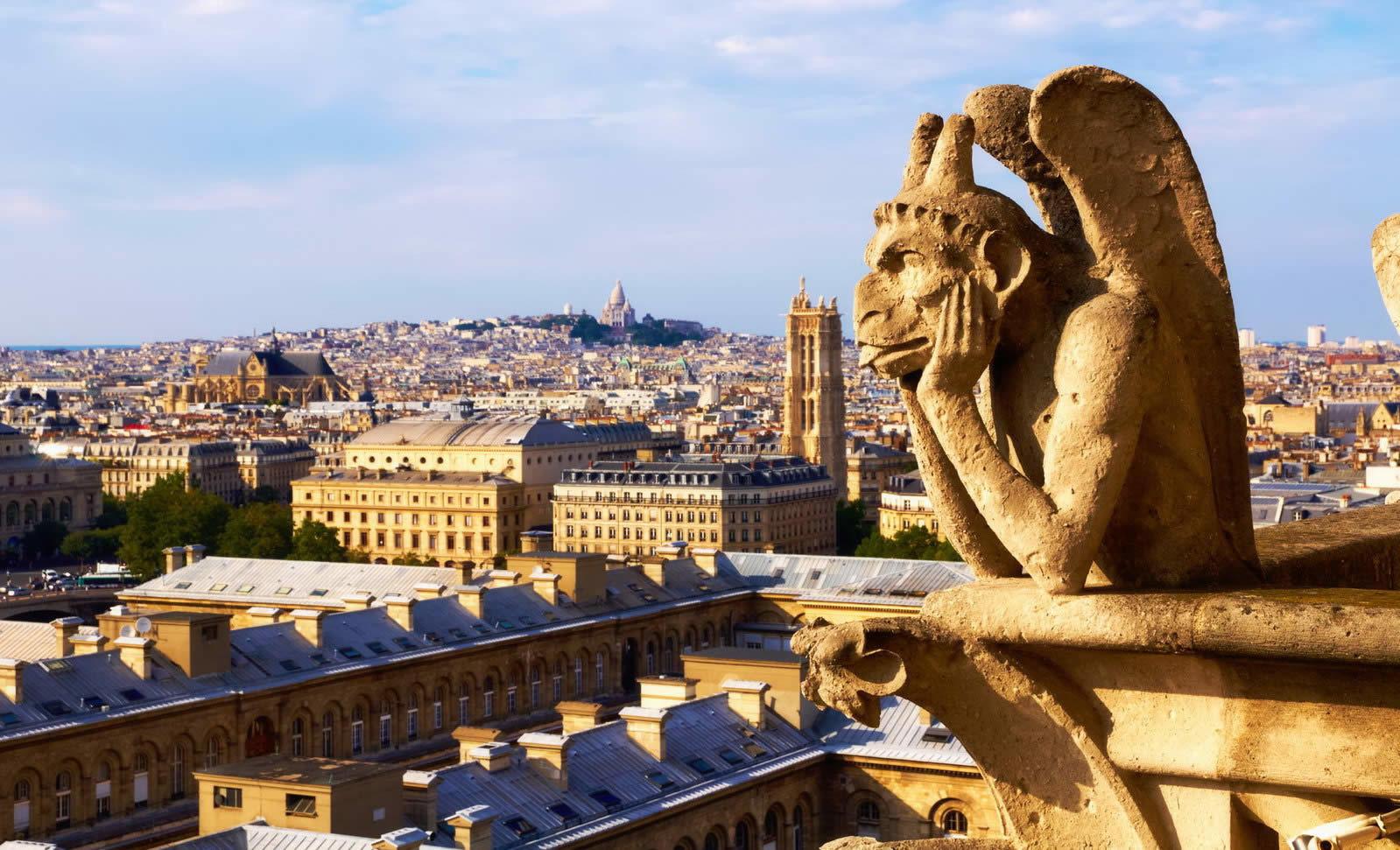 investir-immobilier-paris-plus-belle-ville-monde