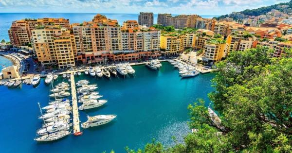 invest-real-estate-monaco-advice